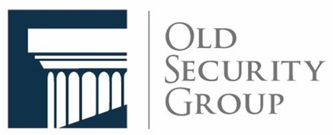 Old Security Group Retina Logo