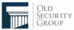 Old Security Group Logo